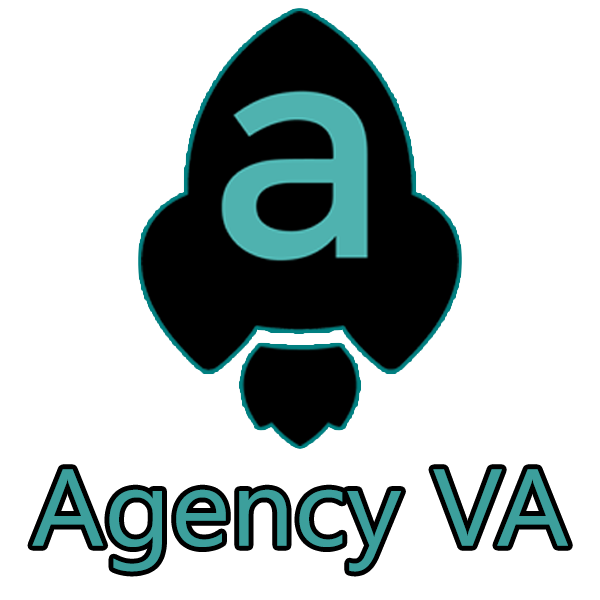 Virtual Assistants For Insurance Agencies | AgencyVA