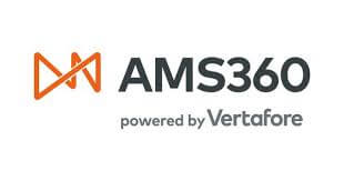 Virtual Assistant Tool - AMS360 Logo