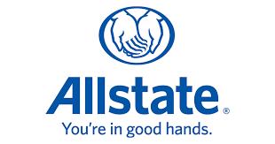 Insurance VAs work with AllState