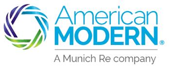 Insurance VAs work with American Modern