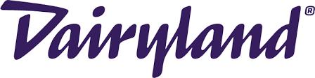Insurance VAs work with DairyLand