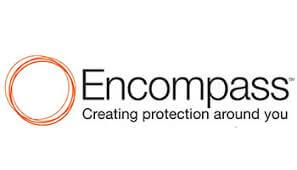 VA for insurance agencies work with Encompass