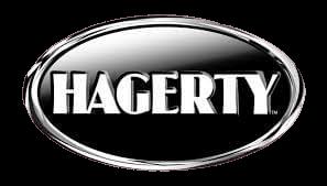 Insurance VA Resource Hagerty Logo