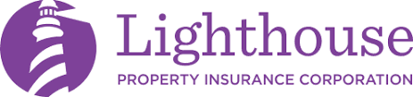 Licensed Virtual Assistant work with Lighthouse Property Insurance