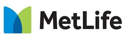 VA for insurance agencies work with MetLife