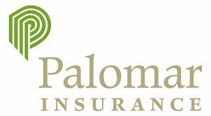 VAs For Insurance Agencies work with Palomar Insurance