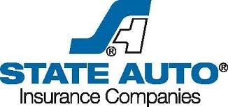 VAs For Insurance Agencies work with State Auto Insurance