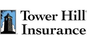 U.S. VAs worth with Tower Hill Insurance